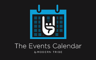 WooCommerce Events Calendar