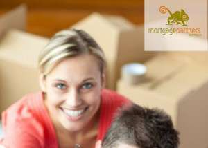 Mortgage Partners Australia