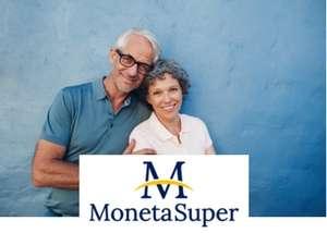 Moneta Super – SMSF Specialist