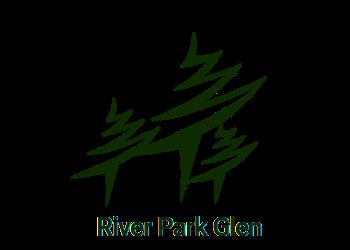 River Park Glen