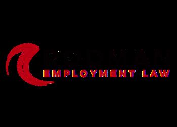 Roxset Employment Law